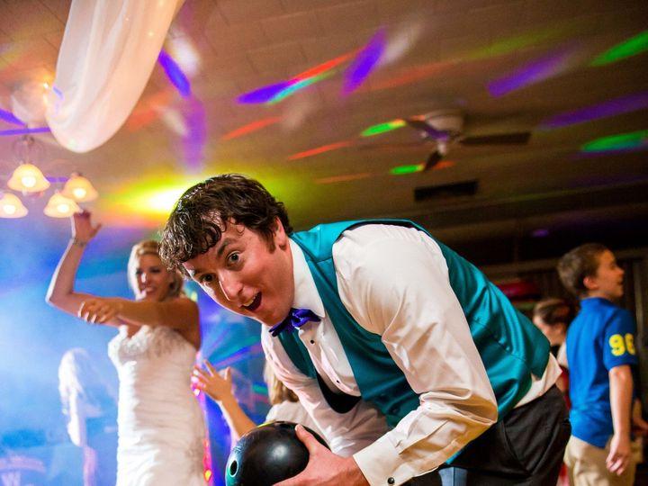 Tmx 1456127809900 Img2044 Dickinson wedding photography