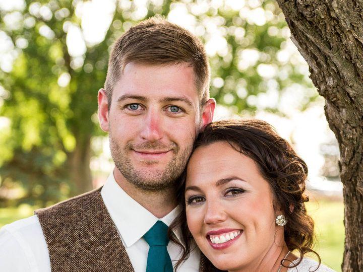 Tmx 1456127842438 Img5366 Dickinson wedding photography