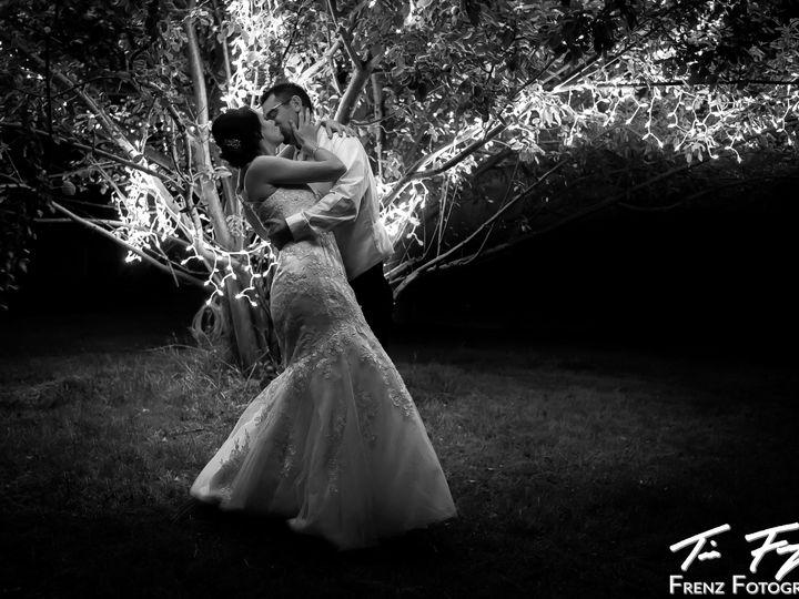 Tmx 1534811636 D256d5ecce620550 1534811633 F77a8164dbc3c905 1534811620303 1 IMG 1040bwLogo Dickinson wedding photography
