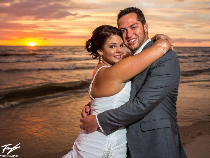 Tmx 1534812181 77f0e9a0d5595583 1534812178 C0046b0b84858ee5 1534812168244 1 IMG 3269logo Dickinson wedding photography