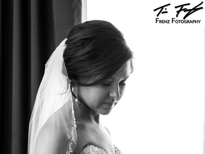 Tmx 1534812227 E852843a43b81ba7 1534812223 7b6666ce47eb35d5 1534812210009 4 IMG 4720logo Dickinson wedding photography