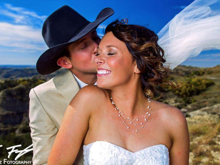 Tmx 1534812268 8d40f9e103b39fac 1534812264 0c162f4374fedb32 1534812257184 5 IMG 7670logo Dickinson wedding photography