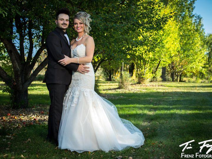 Tmx 1534812294 26df69d0ef104a76 1534812290 30d9a8d40690d869 1534812276572 7 IMG 9208logo Dickinson wedding photography