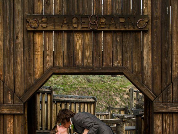 Tmx 1534812294 A8e4745347122026 1534812291 6ca7596a71eba24b 1534812276574 8 IMG 8139 2Logo Dickinson wedding photography
