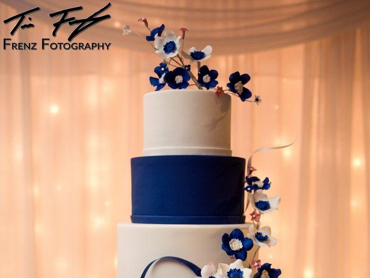 Tmx 1534812486 6309ef291fd26b76 1534812482 8805a93eb8946dc1 1534812477445 11 IMG 1114Logo Dickinson wedding photography