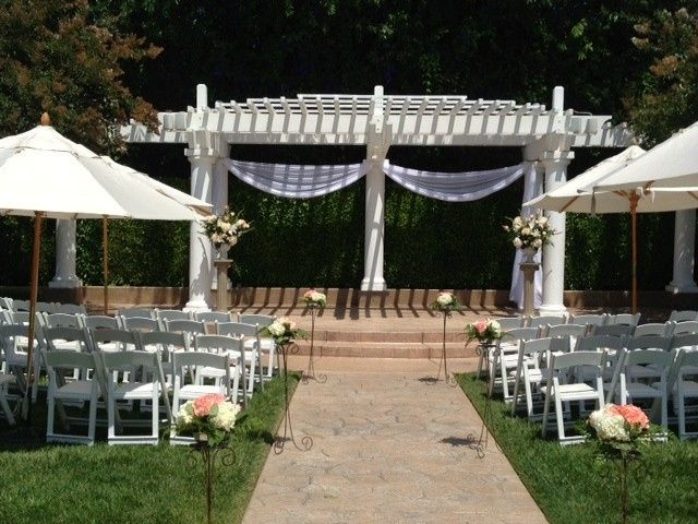 800x800 1386616439363 terrace garden ceremony