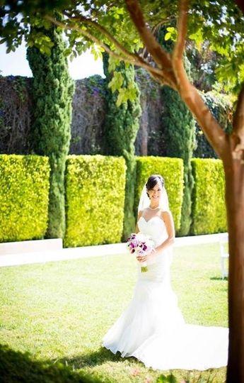 66f23ce112921122 1534961999 8c0e7f302fdfa441 1534961757353 8 bride in Terrace g