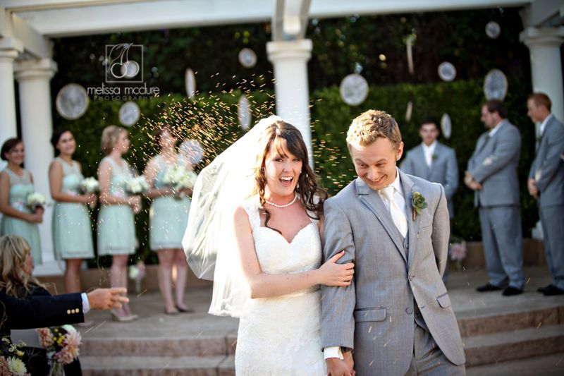 d6561e872e349abb 1534962076 6c5a659cf21faa9b 1534961830737 15 Just Married