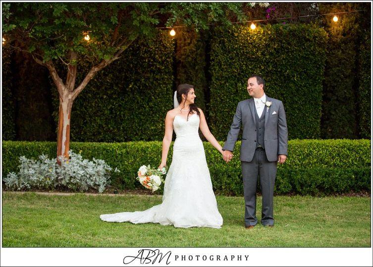 handlery hotel san diego wedding photographer 0041 2 51 23060 159795533431075