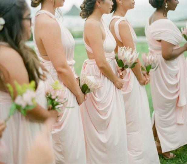 Dream It! Wedding & Event Planning