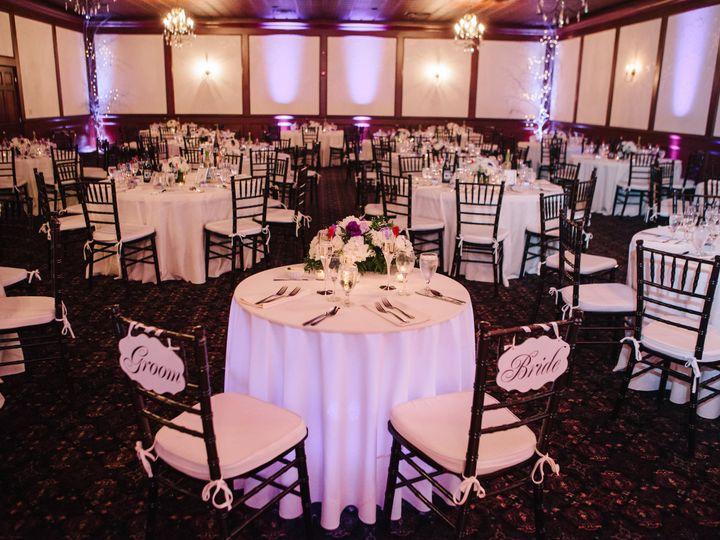 Tmx 1448045866998 2015gabbybryanweddingmay31 0759 Leominster, MA wedding venue