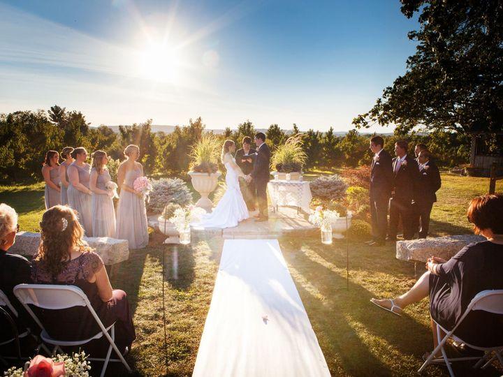 Tmx 1538850866 245d56822a6fd92c 1538850864 3fd959dac2e2e9c4 1538850863321 3 Ceremony Site  Leominster, MA wedding venue