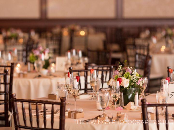 Tmx 1538850924 Bd22d9c2274de05c 1538850923 8a49ca2fcdd1df8f 1538850921427 8 Tablescapes Leominster, MA wedding venue