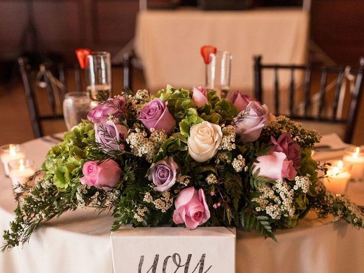 Tmx 1538850980 A06f0014f69967eb 1538850979 F66352bf3370b63d 1538850976193 11 THE EWINGS WEB US Leominster, MA wedding venue