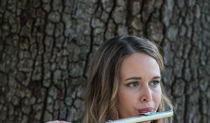 Kallie Snyder, Flute