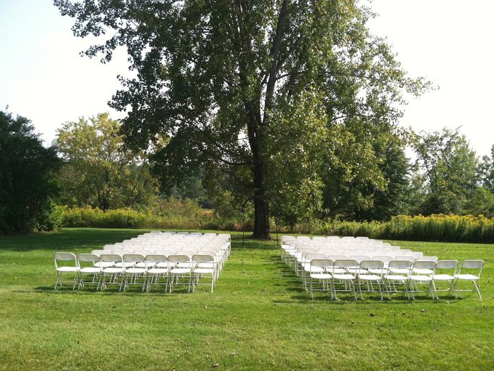 Tmx 1348667481076 New016 Rutland, Vermont wedding venue