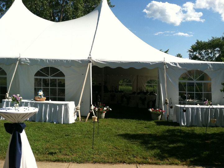 Tmx 1348667624499 034 Rutland, Vermont wedding venue