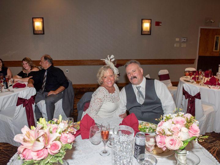Tmx 1532963789 566e652d4a411ed0 1532963787 F0d7fab7dc0e5283 1532963788175 8 B   B Sweetheart T Rutland, Vermont wedding venue