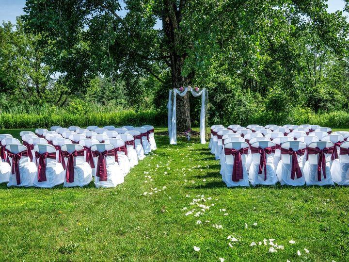 Tmx 1532963981 Dc07fc021124c8b1 1532963980 08829e737ebfd4de 1532963980990 18 S Lawn 3 Rutland, Vermont wedding venue