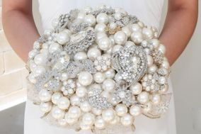 Bride Glamor