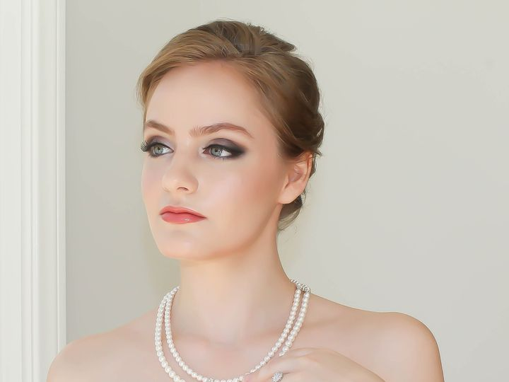 Tmx 1436755146862 Img4194 Los Angeles wedding jewelry