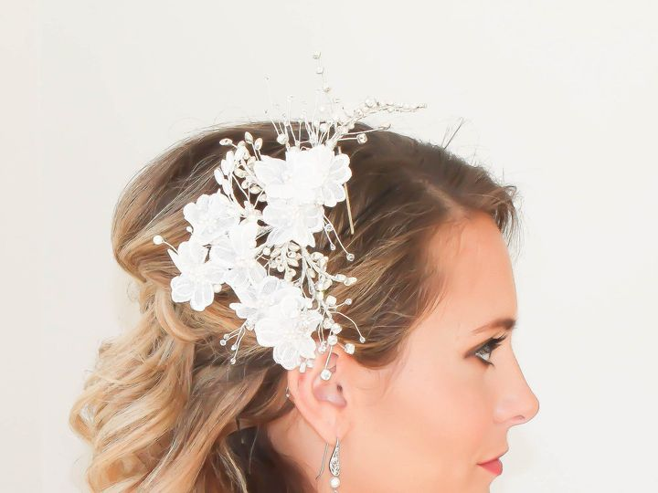Tmx 1436755954542 Img3117 2 Los Angeles wedding jewelry