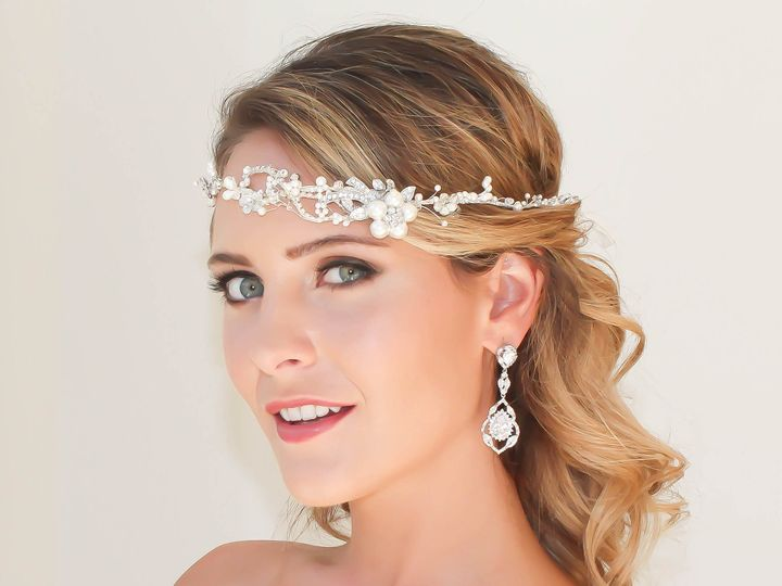 Tmx 1436756098596 Img2974 2 Los Angeles wedding jewelry