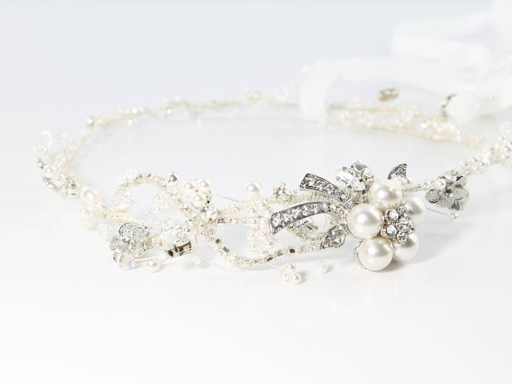 Tmx 1436756274766 Img0597 Los Angeles wedding jewelry