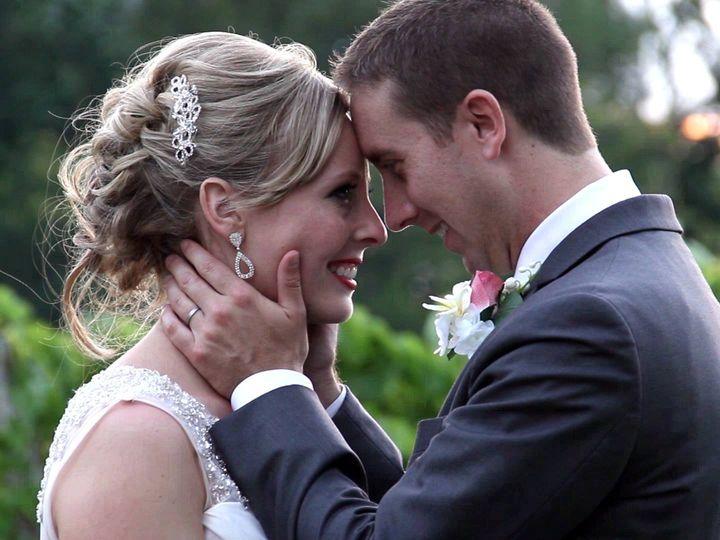 Tmx 1442339106222 12011649101037229491271341696121135o Akron, OH wedding videography