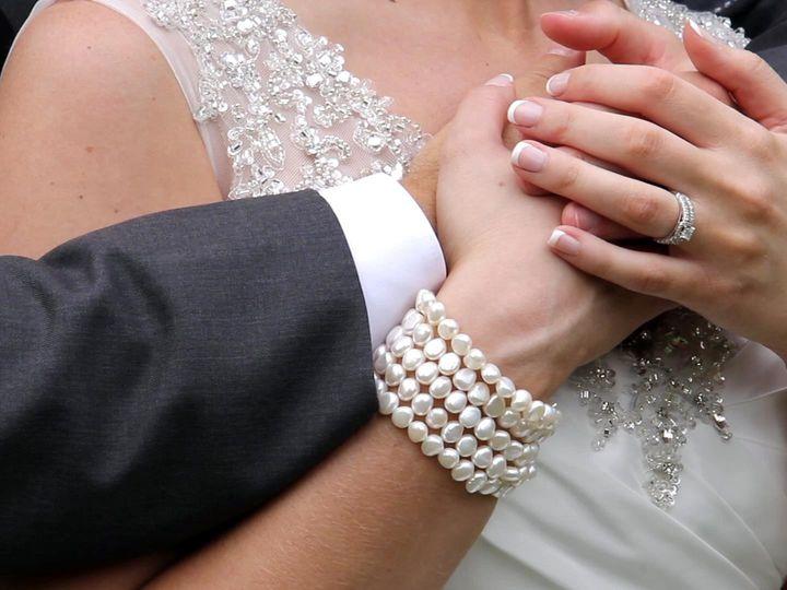 Tmx 1442340855538 1202073210103728857556594227135770o Akron, OH wedding videography