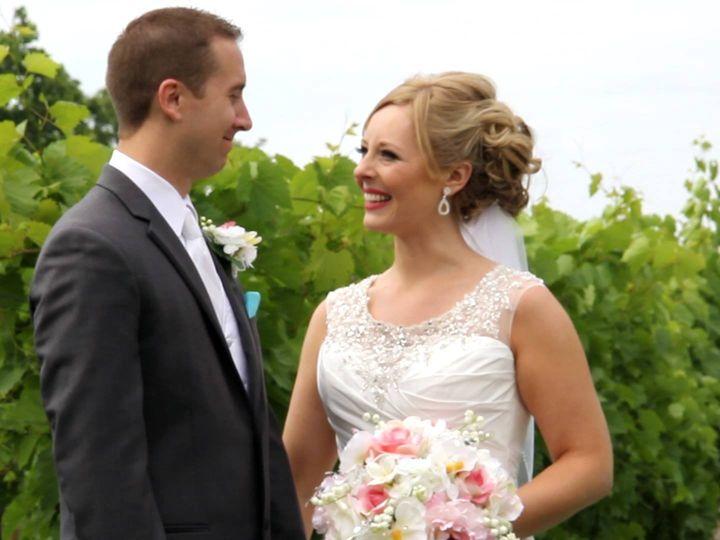 Tmx 1442340866403 120221271010372885756657445855751o Akron, OH wedding videography