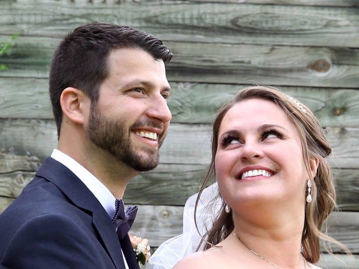 Tmx 1442341062978 12025719101037288641034741179149784o Akron, OH wedding videography