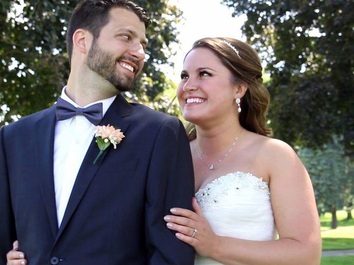 Tmx 1442341231702 1200199110103728866753164995152644o Akron, OH wedding videography
