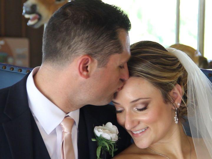 Tmx 5 Them 51 785060 Akron, OH wedding videography