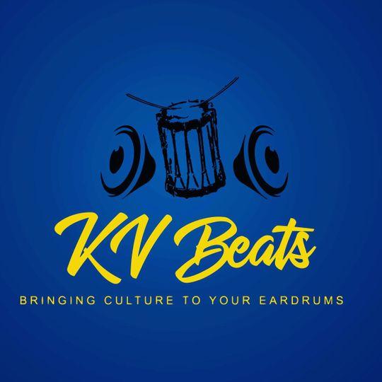 KV Beats