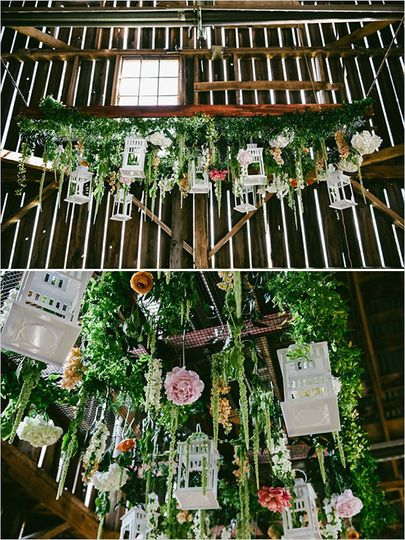 800x800 1438368935727 lanternandflowerceremonydecorweddingchicks 550x733