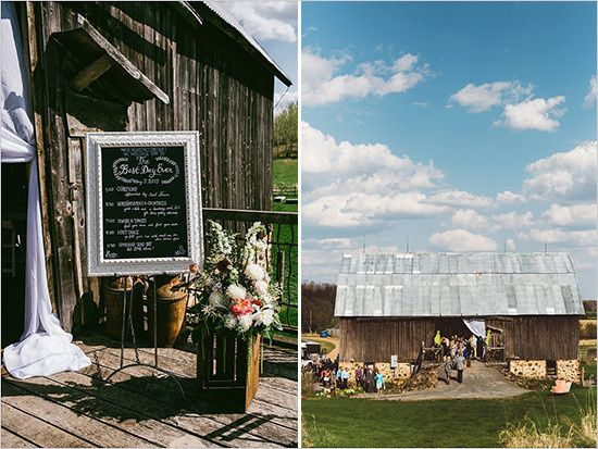 800x800 1438368942344 rusticbarnvenueweddingchicks 550x413