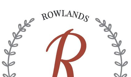 Rowlands Photography 1
