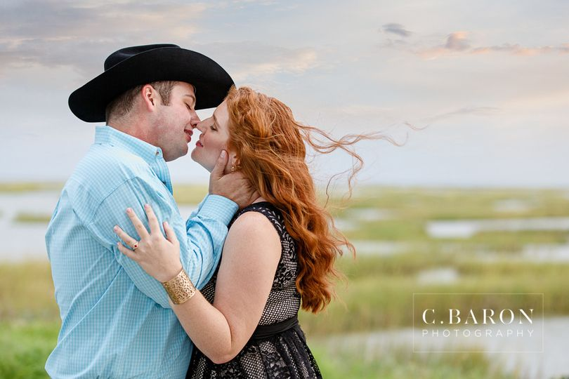 c baron galveston engagement rachael topher 137