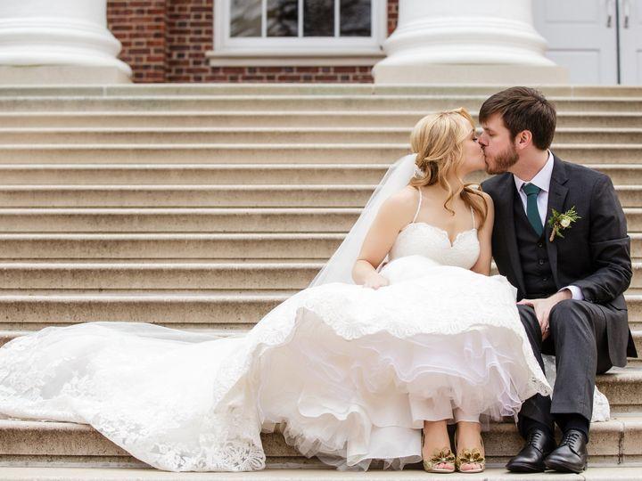 Tmx 1450240233718 Charscott 495 Conshohocken, PA wedding photography