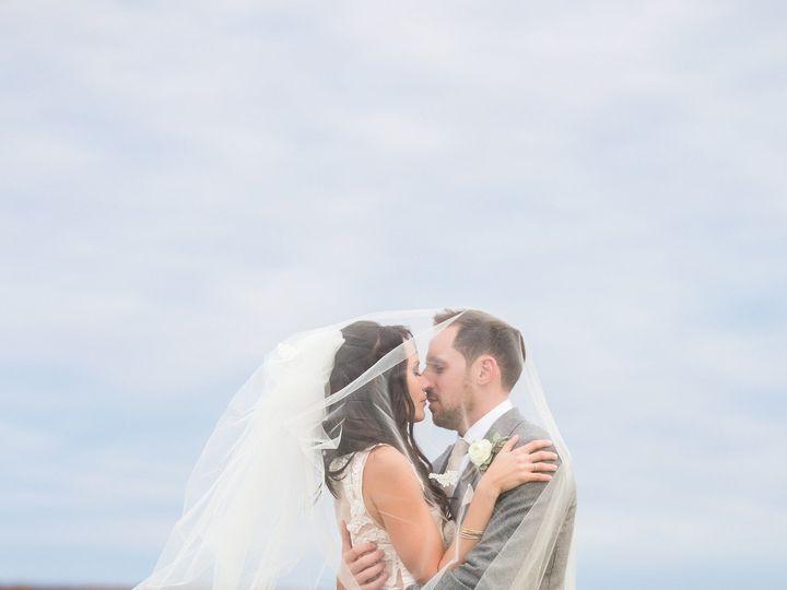 Tmx 1450240475789 Kathyjackwedding 700 Conshohocken, PA wedding photography