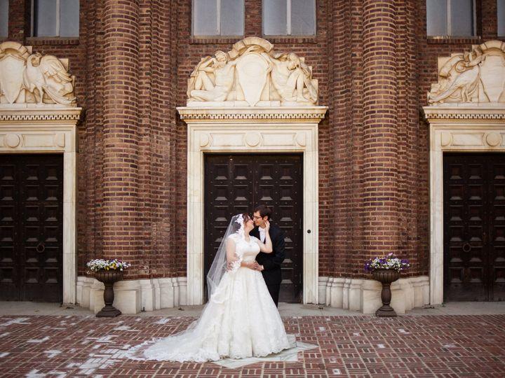 Tmx 1450240633952 Mazelljared0426 Conshohocken, PA wedding photography