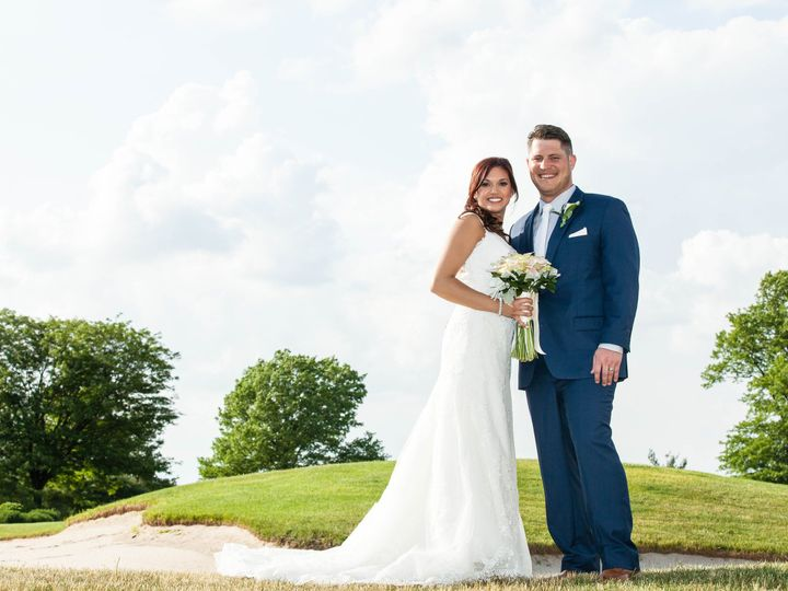 Tmx 1450240761689 Shamaladan 449 Conshohocken, PA wedding photography