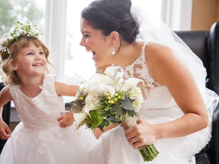 Tmx 1450245512675 Aliciatom 330copy Conshohocken, PA wedding photography