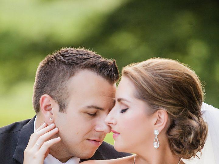 Tmx 1450245793789 Melodymike 430 Conshohocken, PA wedding photography