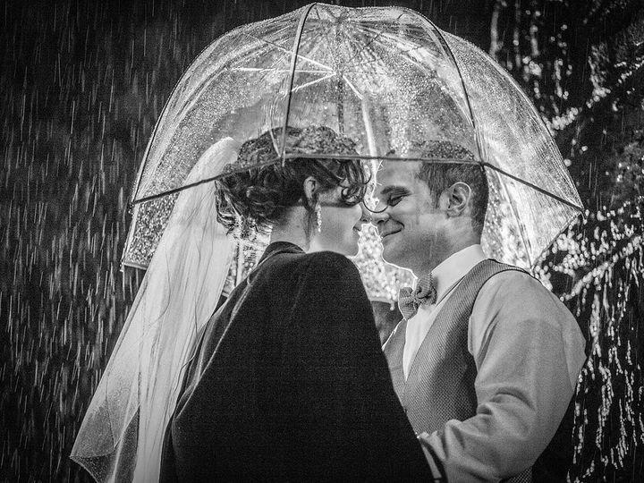 Tmx 1450245917279 Paigeed736 Conshohocken, PA wedding photography