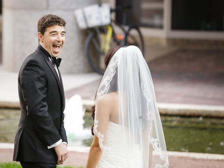 Tmx 1450246157226 Josteve 151 Conshohocken, PA wedding photography