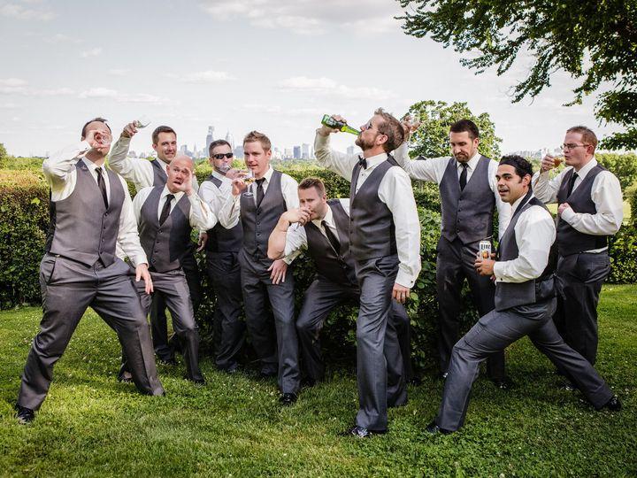 Tmx 1450246204341 Juliannebobby 452 Conshohocken, PA wedding photography