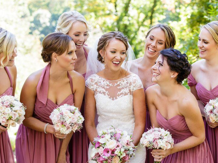 Tmx 1450246261872 Katechrishighlights81 Conshohocken, PA wedding photography