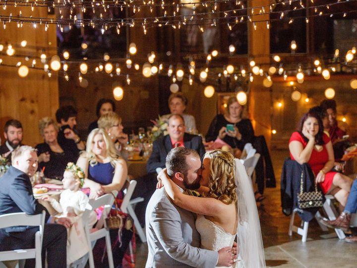 Tmx 1450246386468 Kellyshawnhighlights107 Conshohocken, PA wedding photography